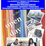 openday_2015
