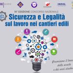 locandina concorso nazionale_2014_2015